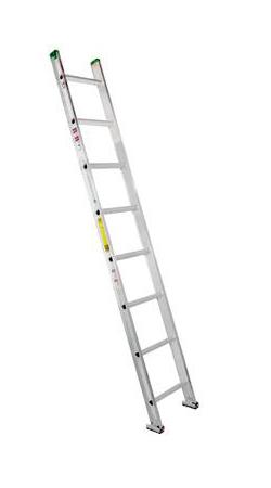 escalera-sencilla