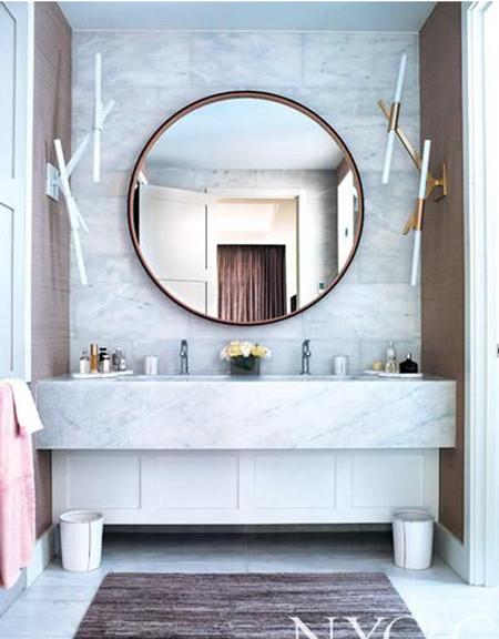 espejo-redondo-bano