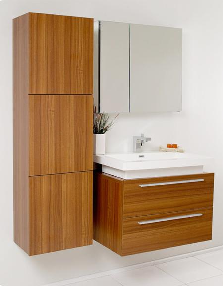 gabinete-complementario-para-bano