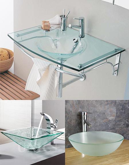 lavabo-cristal