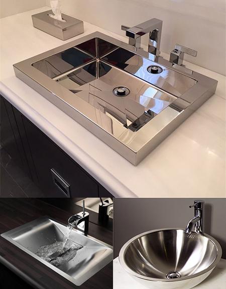lavabo-metal