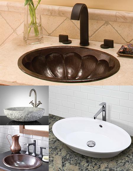 lavabo-vasija-ovalado