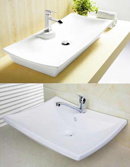 lavabos-semi-planos