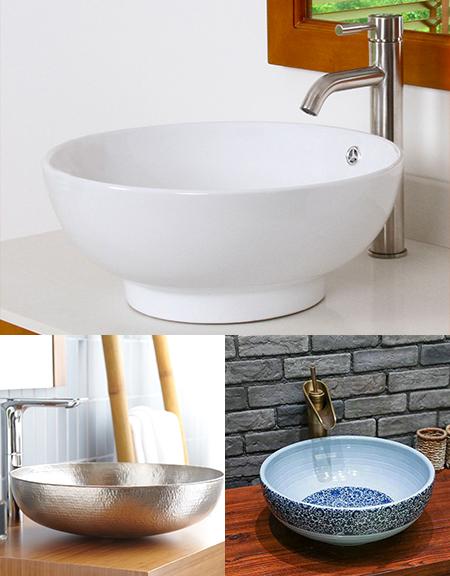 lavabos-tipo-bowl