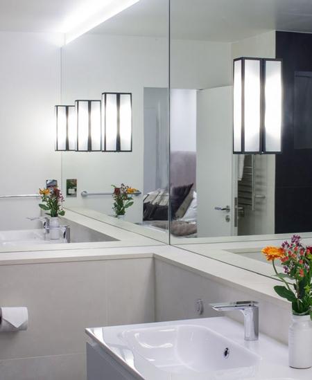 pared-espejo-bano-sanitario