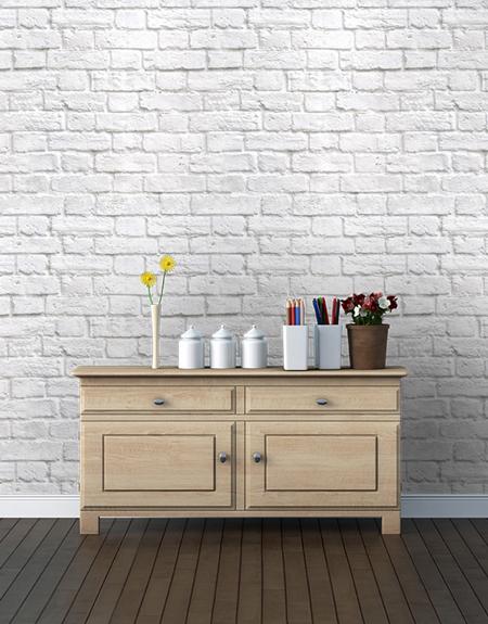 pared-ladrillo-blanco