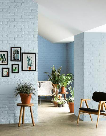 pared-ladrillo-pastel