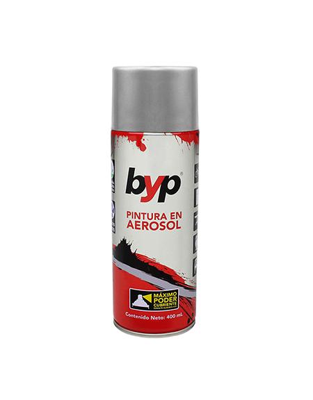 pintura-en-aerosol-para-metal-byp