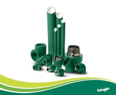 tuboplus-hidraulico-0_olas