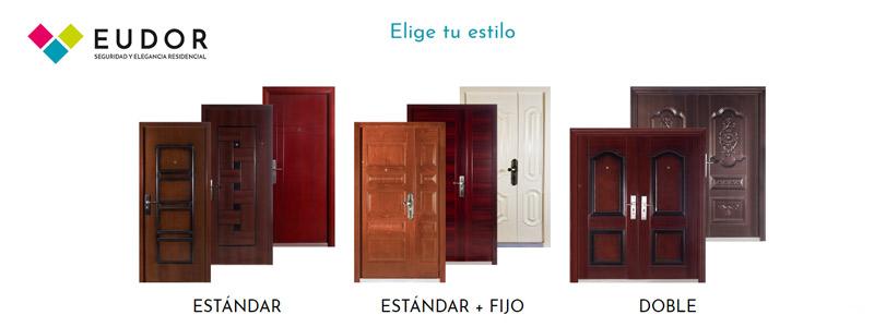 eudor-estilos-puertas-seguridad