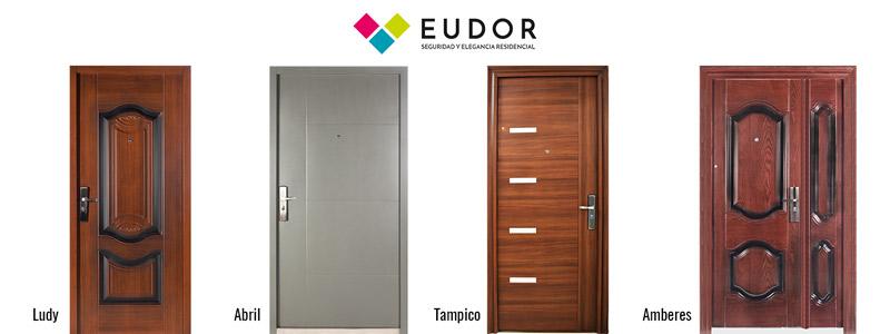 modelos-puertas-eudor