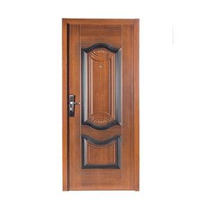 puerta-eudor-ludy