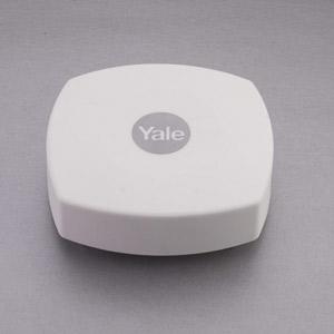 yale-hub