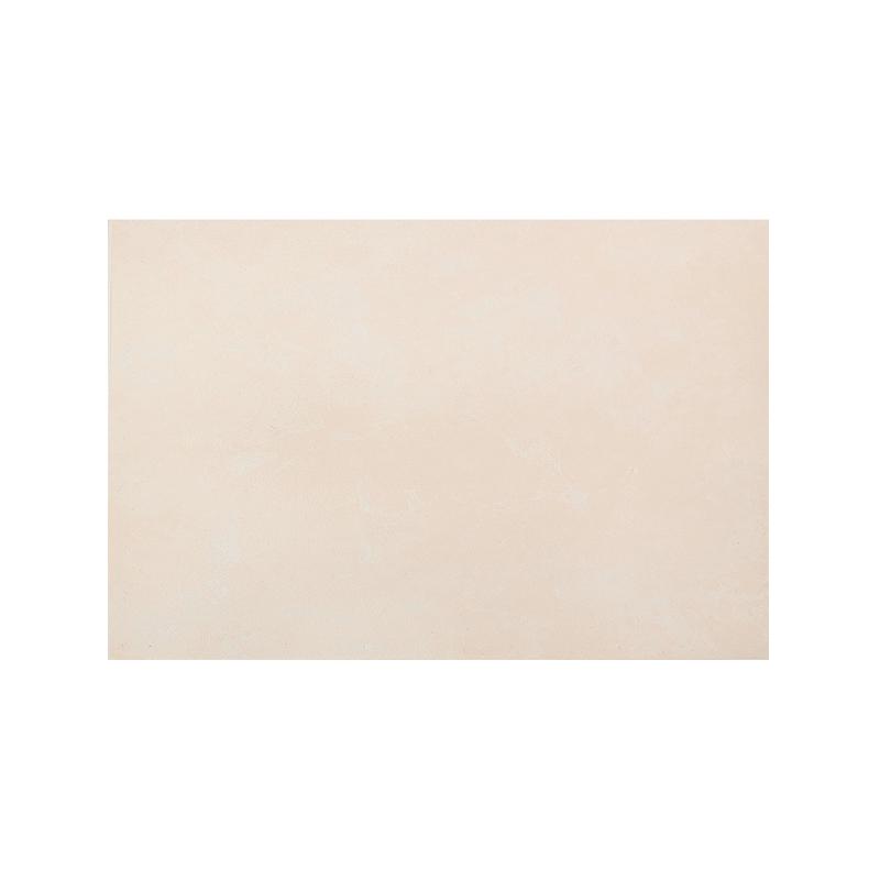 Azulejo Aspen Vitromex 20.1x30.19 Hueso
