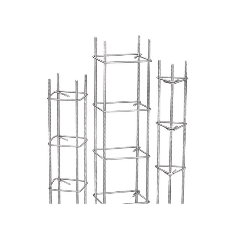 Castillo Armex 14 15X15 3 Puntas 6 ml Físico 9.8X9.8 cm