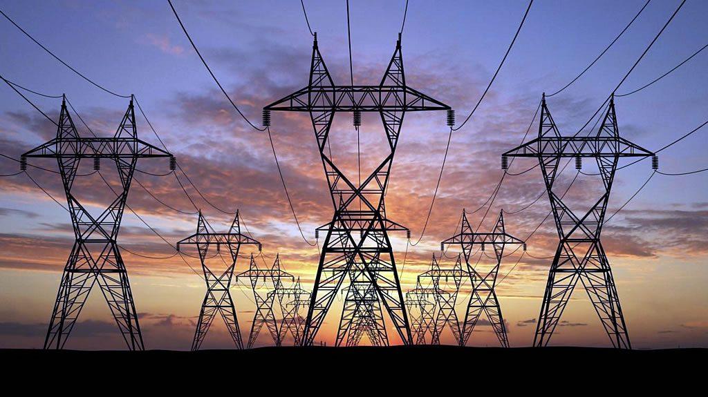 Elegir un generador de energia te decimos cómo