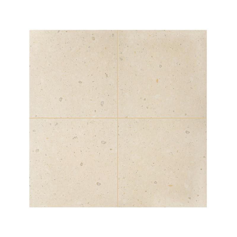 piso cantera daltile 45 x 45 cm beige