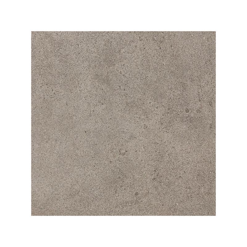 piso kendo daltile 75x75 cms gray