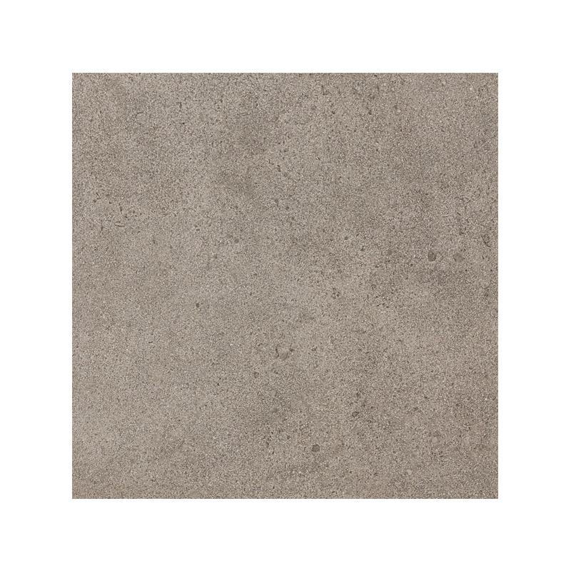 piso kendo daltile 75x75 cms. gray 2