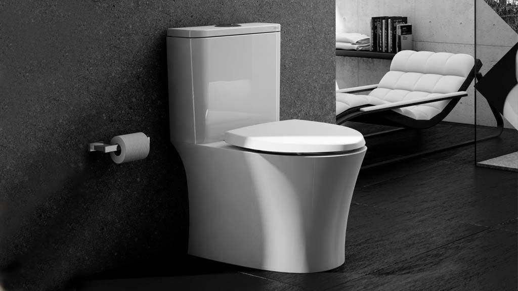 WC Helvex