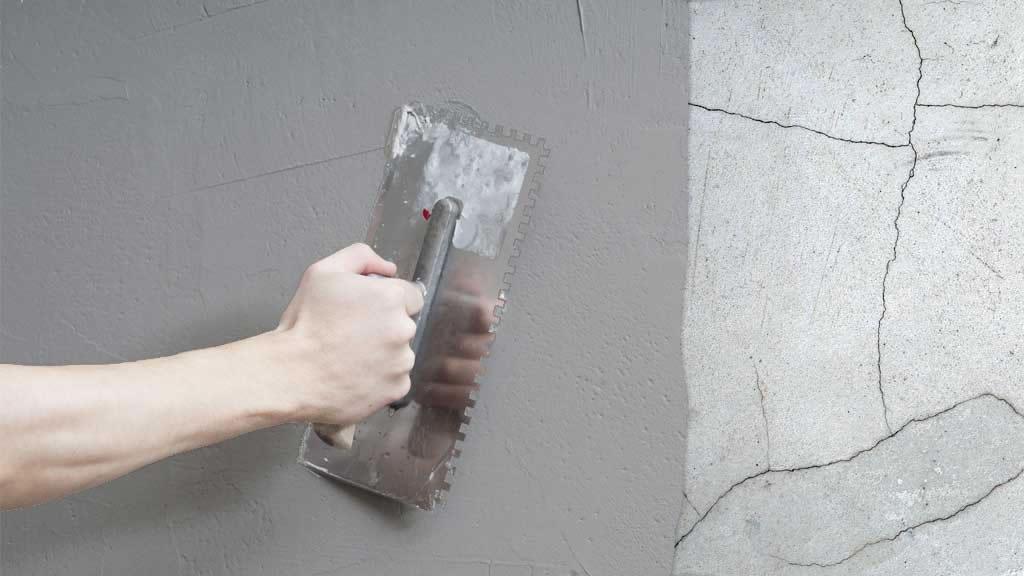 cemento impercem monterrey