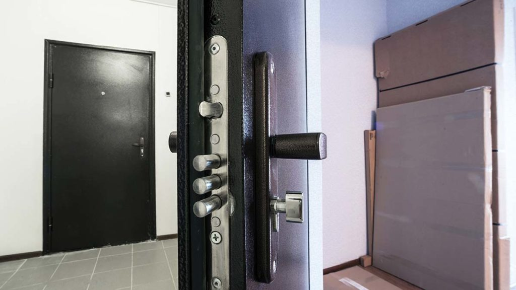 shutterstock 446339710