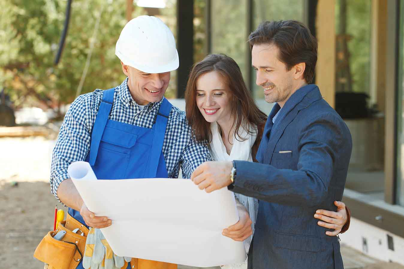 Consejos para antes de remodelar su hogar