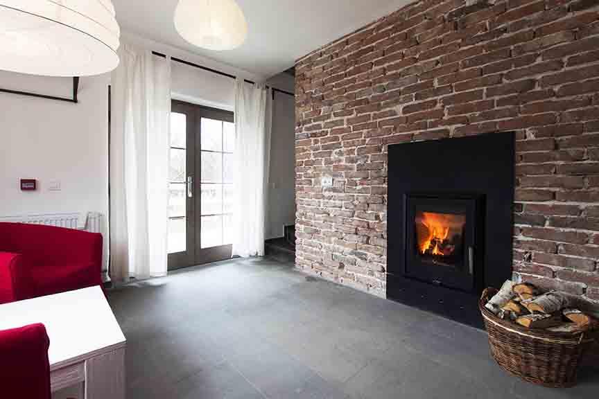3 estilos de pisos rústicos paratu hogar