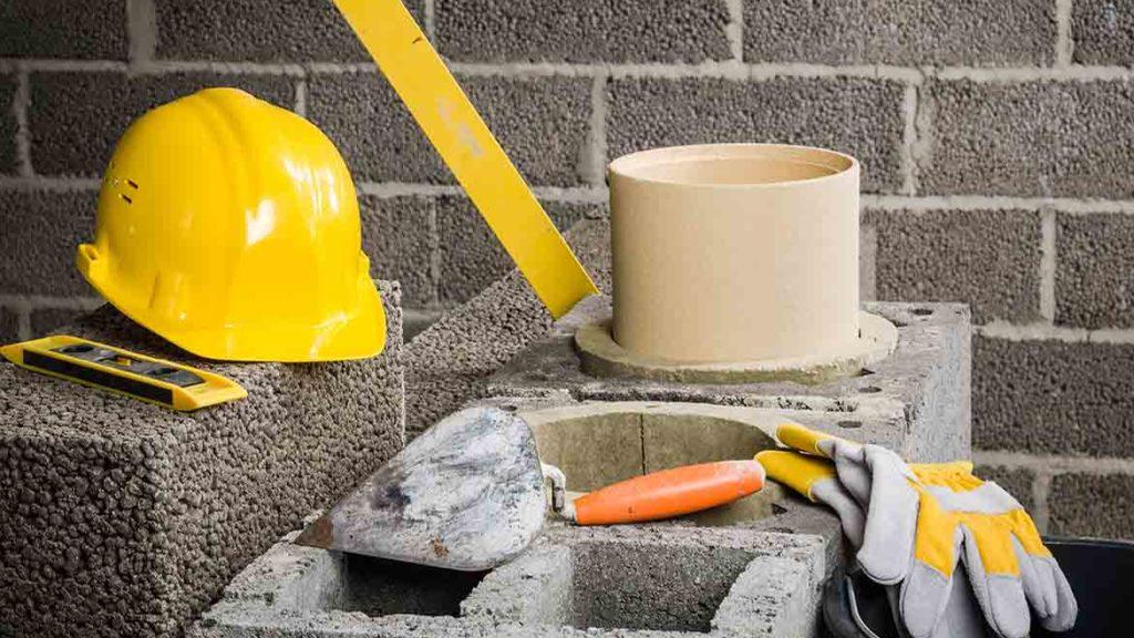 Consejos para seleccionar los materiales para la construcción