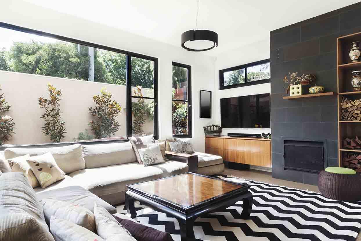 Tips básicos para la decoración de su hogar
