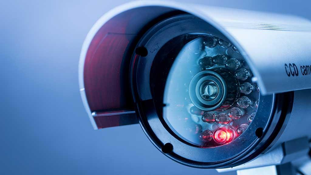 Ventajas y características de las cámaras de seguridad de circuito cerrado