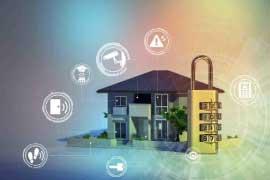 accesorios para mantener seguro el hogar b490fb67549df2af56307daf8d53f2fc