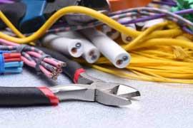 beneficios y caracter C3 ADsticas de los cables el a46de9df872550295721f12e88eed9d8