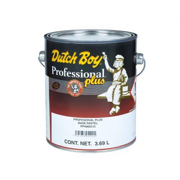 DUTCH BOY y su calidad en pinturas para tu hogar