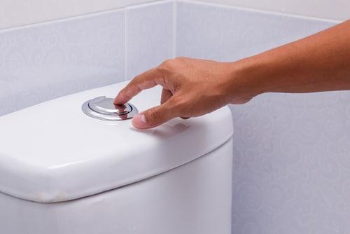 Sanitario San Miguel modelos ideales para el ahorro de agua