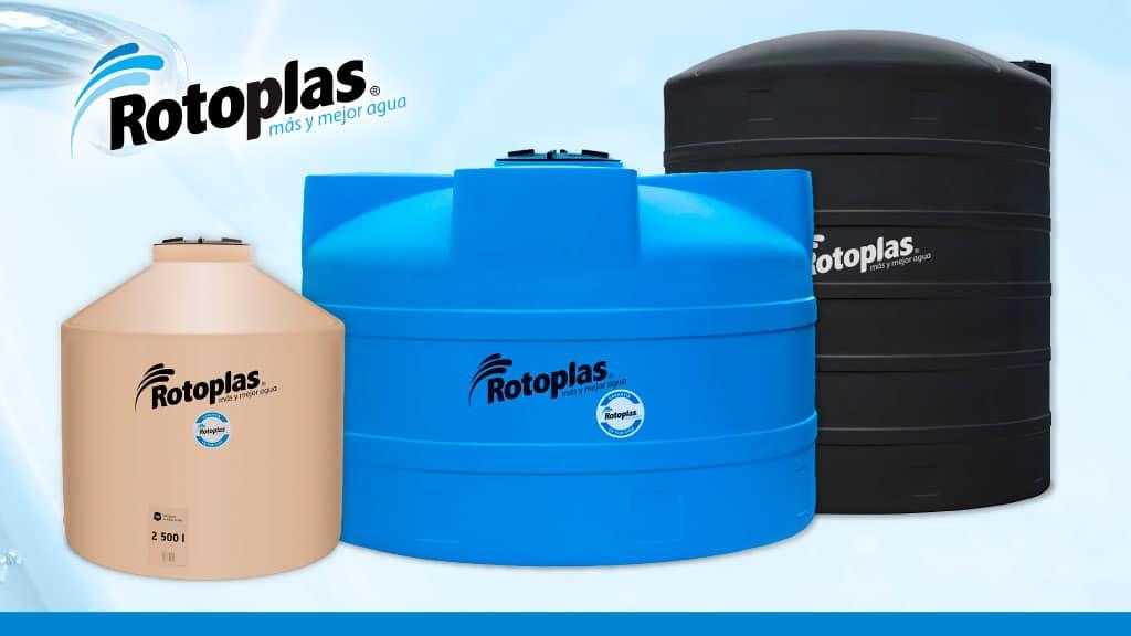 Conoces las válvulas de globo PP R y el sistema Hydronet de Rotoplas