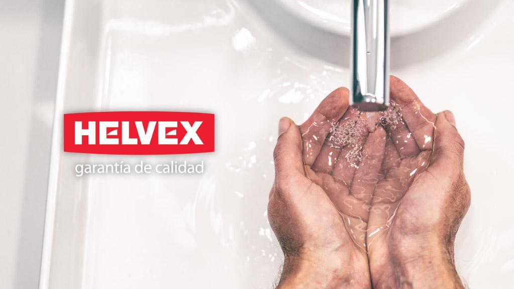 Llaves electrónicas Helvex y sus múltiples ventajas