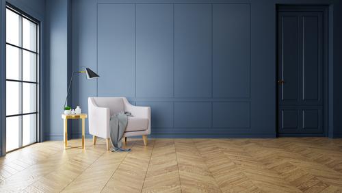 Tendencias y colores que darán a tu hogar un toque de mayor elegancia