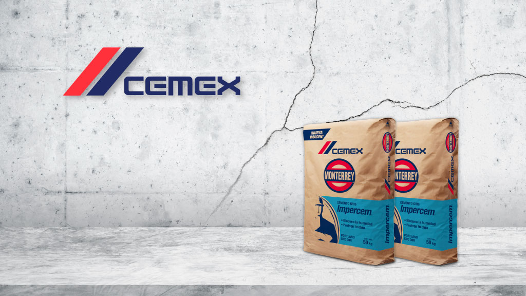 Cómo proteger tu salud con Impercem Cemento Impermeable2