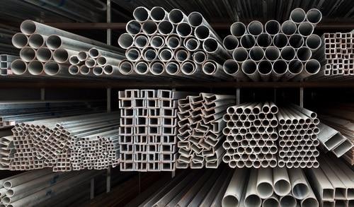 Qué son los tubos mecánicos de metal