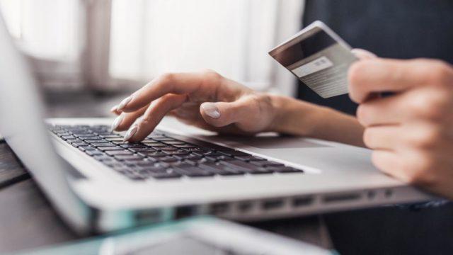 Beneficios de comprar dentro de nuestra tienda en línea
