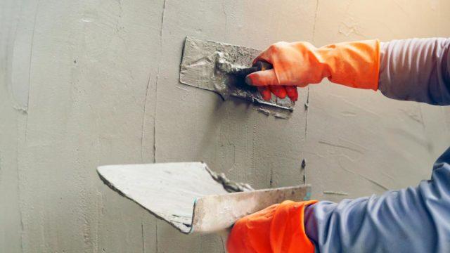 Cemento Cemex Impercem ideal para la protección contra la humedad