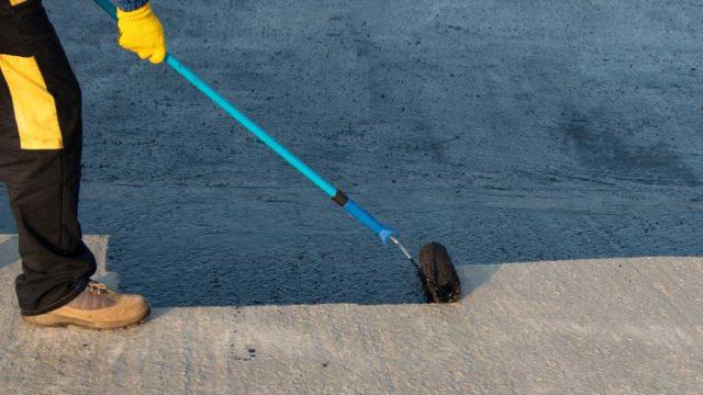 Cómo sellar las goteras de tu hogar durante la lluvia