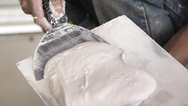 Conoces el Cemento Multiplast y sus beneficios
