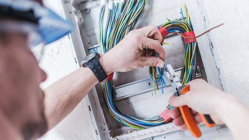 Ventajas del cobre como Conductor Eléctrico 3