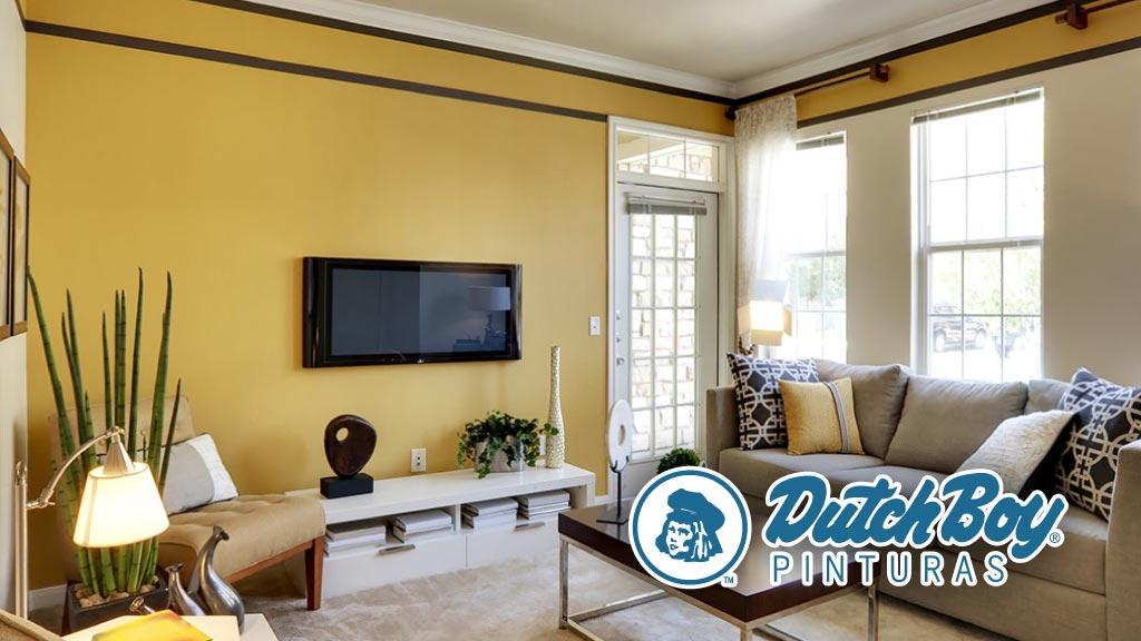 Consejos para elegir el color de tu hogar1