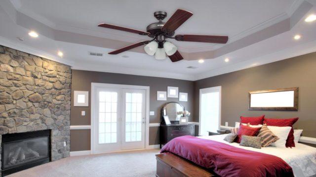 Sabes cómo elegir el ventilador ideal para tus habitaciones