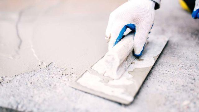 Cemento mortero y los beneficios que brinda a tus proyectos