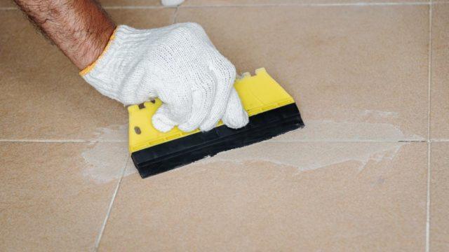 Sabes cómo remodelar los pisos de tu hogar fácilmente