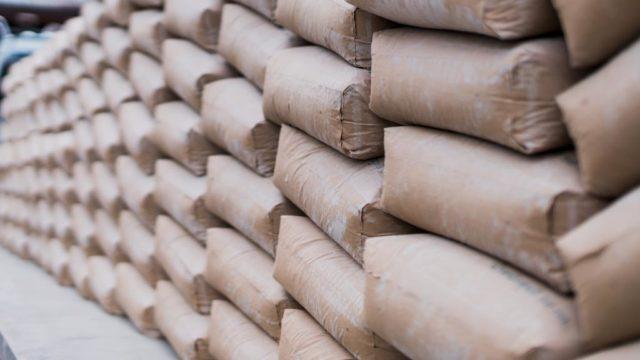 Consejos para aumentar el tiempo de vida del cemento